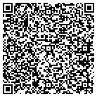 QR code with Batavia Baptist Charity Pastors contacts