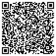 QR code with Tampa Bay Pools contacts