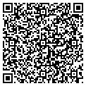 QR code with Blytheville Neighborhood Center contacts