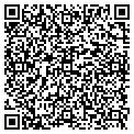 QR code with Last Dollar Duck Club Llc contacts