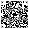 QR code with Merchants and Planners contacts