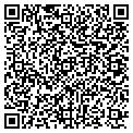 QR code with Hardy Construction Co contacts
