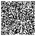QR code with Garden Gate Antiques contacts
