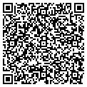 QR code with Bland Chapel United Meth Ch contacts