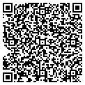 QR code with Solar Construction contacts