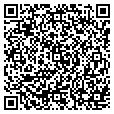 QR code with Allison-Reinke contacts