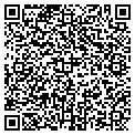 QR code with Zebra Striping LLC contacts