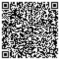 QR code with A-Affordable Mini Storage contacts