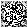 QR code with Russell L Beck contacts