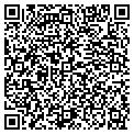 QR code with Morrilton Police Department contacts