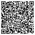 QR code with Count-Rite Inventory contacts