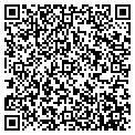 QR code with Hart Arthur & Co PA contacts