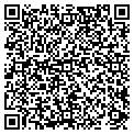 QR code with Southeast Rigging & Tire Suply contacts