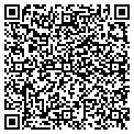 QR code with E Hawkins Affordable Mdse contacts