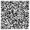 QR code with Beulah Land Farms LLP contacts