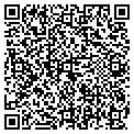 QR code with Park Vision Care contacts