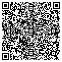 QR code with Babe Ballroom Productions contacts