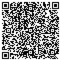 QR code with Beyond Wireless Inc contacts