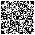 QR code with Employment Solutions Inc contacts