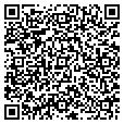 QR code with Terrace Villa contacts