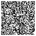 QR code with North Park Pharmacy contacts