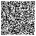 QR code with Lake Village Branch Library contacts