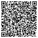 QR code with Great Alaskan Bowl Co contacts