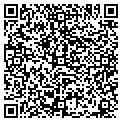 QR code with Thunderbolt Electric contacts