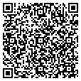 QR code with Cuttin Edge contacts