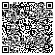 QR code with Harrison French contacts