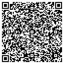 QR code with Hartland Victorian Village Inn contacts