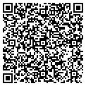 QR code with Representative Gene Jeffress contacts