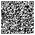 QR code with Car World Inc contacts