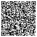 QR code with Hot Check Coordinator contacts