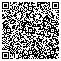 QR code with South Side Minimart contacts