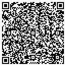 QR code with Ozark Mountain Smoke House Inc contacts