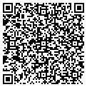 QR code with Herb Crumpton Architect contacts