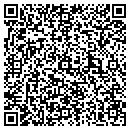QR code with Pulaski County Domestic Rltns contacts