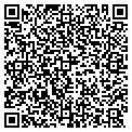 QR code with I B E W Local 1658 contacts