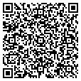 QR code with Higgins Co contacts