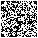 QR code with US Agricultural Research Service contacts