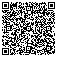 QR code with Queen House contacts