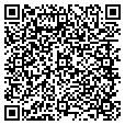 QR code with Conark Builders contacts