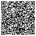 QR code with Paradise Pools & Spas contacts