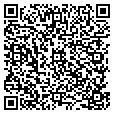 QR code with Dennis R Raebel contacts