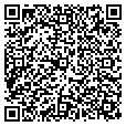 QR code with Bad Boy Inc contacts