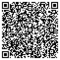 QR code with Reds Guide Service contacts