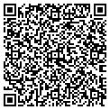 QR code with Hill Street Coffee Express contacts
