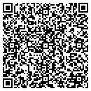 QR code with Childseniorsafety.com contacts