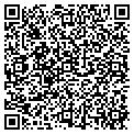 QR code with Arkadelphia City Manager contacts